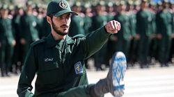 Το Ισραήλ απέναντι στην Ιρανική