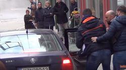 Γρεβενά: Στη φυλακή 45χρονος που κακοποιούσε 12χρονη εν γνώσει της μητέρας