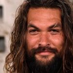 Jason Momoa Goes Full Drogo Over Chris Pratt's Single-Use Plastic Water