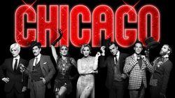 «Chicago»: Ο Γιάννης Κακλέας σκηνοθετεί το θρυλικό μιούζικαλ του Μπομπ