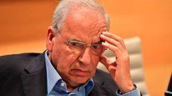 Guerra cree que un acuerdo PSOE-ERC sería como dar una