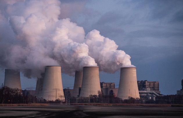 La hora de la Ciencia en la Cumbre del Clima: mucho 'lirili' y poco 'lerele' por parte de los