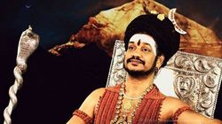 Where Is Nithyananda Now? And What Is