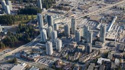 Toronto, Vancouver See Big Drops In Housing Supply As Markets Heat