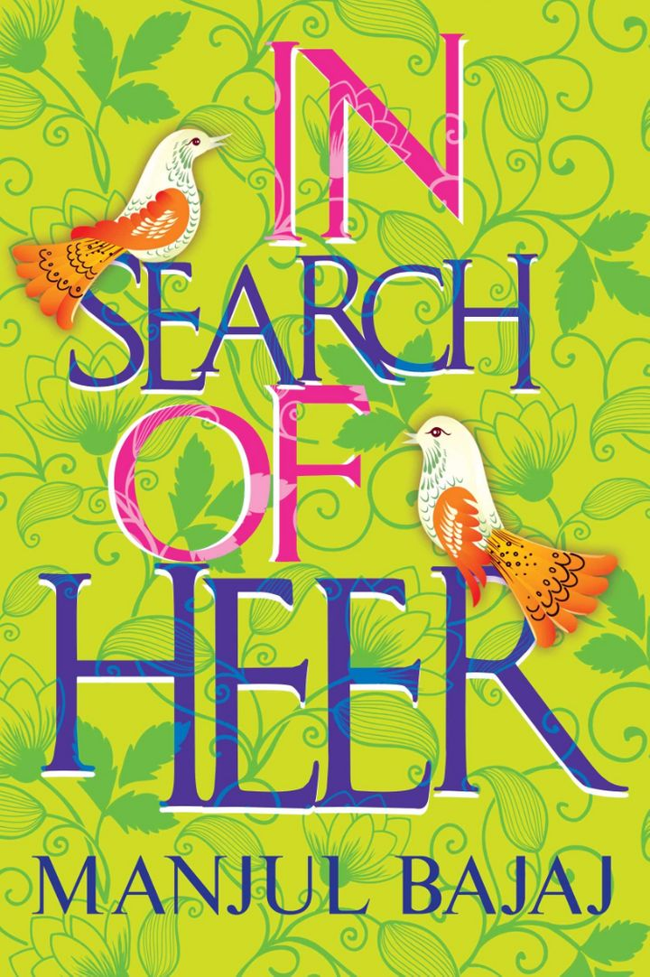 In Search of Heer