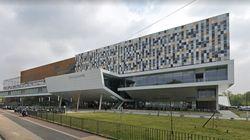 À Bordeaux, un étudiant de 19 ans se suicide sur son