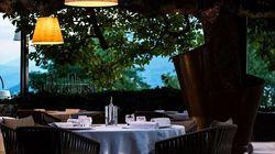 Les restaurants français et européens où il faut réserver le plus longtemps à