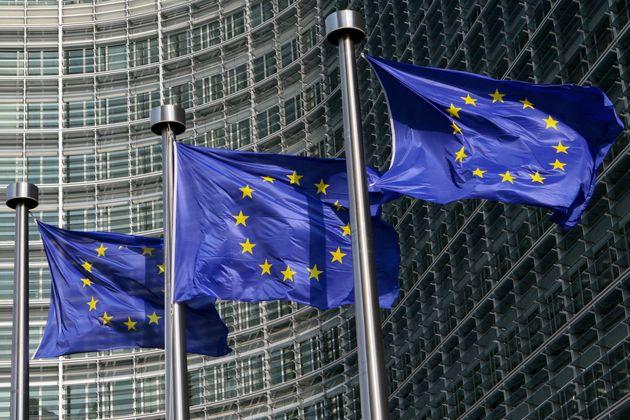 Sovrana, democratica e potente, questa deve essere l'Europa del