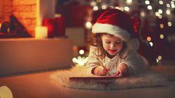 Per bambini e bambine creativi e ribelli: 18 idee regalo da mettere sotto l'albero a