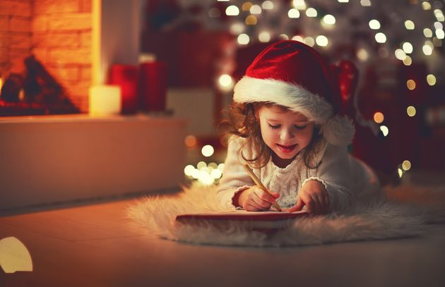 Idee regalo Natale 2019 per bambini e bambine creativi e