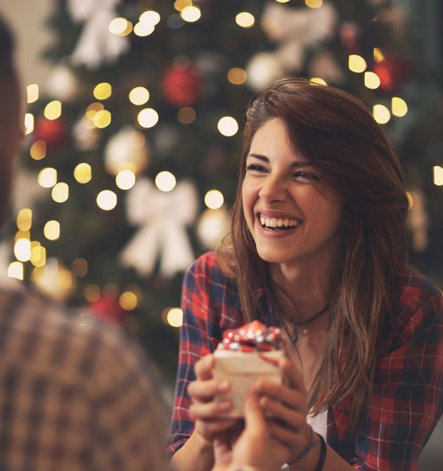 Idee regalo Natale 2019 per le appassionate di