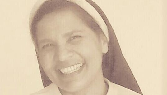Expelled Kerala Nun's Memoir Sheds Light On Abuse And Harassment In Catholic