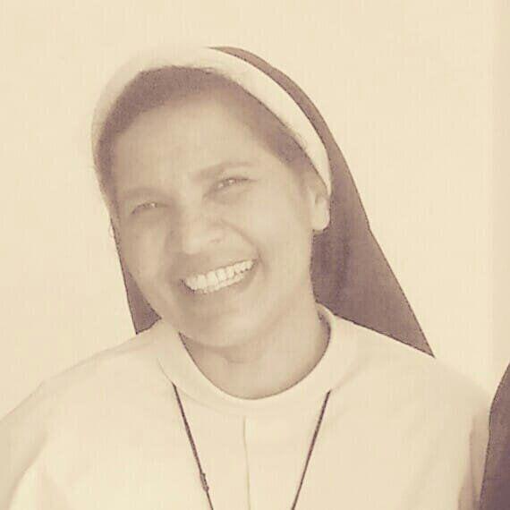 Lucy Kalapura