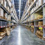 Estos son los 10 productos más vendidos por Ikea España en