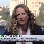 UdeM: la conférence d'une blogueuse conspirationniste pro-Assad