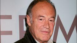 Muere el actor Manuel Tejada a los 79