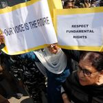 In Kashmir, No Statehood Means No Human Rights Commission. What Happens To Its