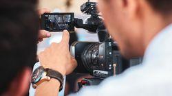 Audiovisual: 5 provas de que o futuro desse setor é