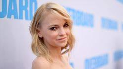 Anna Faris On Why She Should Have Trusted Her 'Gut Feeling' About A Cheating