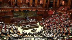 Legge elettorale, accordo in maggioranza su proporzionale