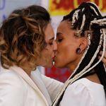 O que LGBTs precisam fazer para oficializar o casamento homoafetivo em