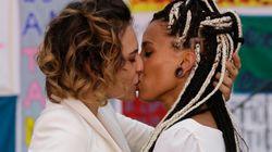 Tudo o que LGBTs precisam fazer para oficializar o casamento homoafetivo em