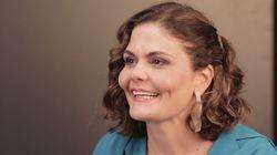 As memórias da 'retirante' Suzana Pamplona e sua escolha pelo