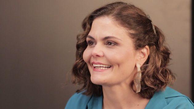 Suzana Pamplona protagoniza 5º episódio de