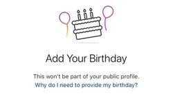 Instagram interdit désormais aux moins de 13 ans de s'inscrire (mais ce n'est pas si
