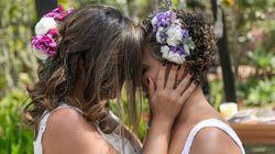 Aumento expressivo de casamento gay em 2018 dá recado para Brasil de