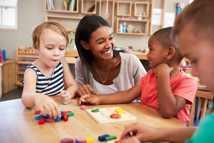 Daycare programs aren't affected by teacher strikes, but you might have a hard time finding space when they occur.