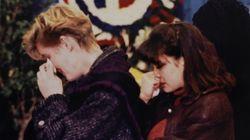 캐나다는 1989년 12월 6일의 '여성 혐오 총격 사건'을 매해