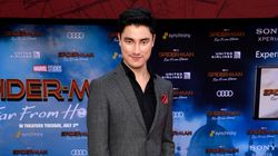 Remy Hii Says Media Mixing Up Two Asian Actors Is 'Being Told You Don't
