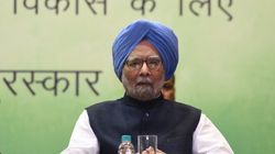 Manmohan Singh Says 1984 Anti-Sikh Riots Could Have Been Avoided If Narasimha Rao Had Paid Heed to IK Gujral's