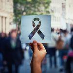適切な検査と治療で、感染リスクを事実上ゼロに。HIV/エイズについて知っておきたい9のこと