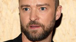 Justin Timberlake Admits To 'Strong Lapse Of Judgement' After Holding Hands With
