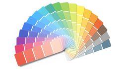 Este será el color de 2020, según