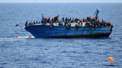 Ναυάγιο στην Μαυριτανία – Τουλάχιστον 62 Αφρικανοί μετανάστες