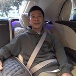 일본 재벌 마에자와 유사쿠가 유튜브에 1조원 통장을