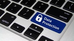 5 Things You Should Know About The Personal Data Protection Bill,