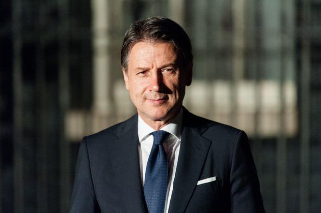 Sondaggio, il 53% degli italiani vuole votare. Plebiscito tra i leghisti, nessuno tra i