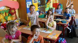 Por qué Polonia ha pasado de estar como España a alcanzar a Finlandia en el informe