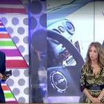 Multan a Kiko Hernández y a Telecinco por esta escena en 'Sálvame': la clave es lo que tiene en la