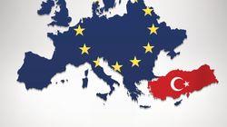 Γιατί η Ευρωπαϊκή Ένωση δεν επιβάλλει αυστηρότερες κυρώσεις στην