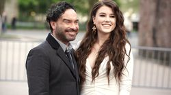 Johnny Galecki, l'acteur de