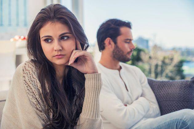 Πώς να προβλέψετε το τέλος μιας σχέσης (και πως να την σώσετε πριν να είναι