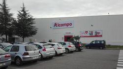 Un alimento que ha triunfado en Francia llega ahora a España: lo encontrarás en Alcampo y