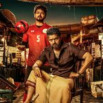 Vijay's 'Bigil' Amazon Prime Release Stalled By Hyderabad