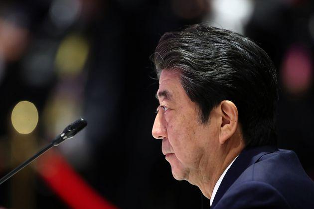 Ritorno all'Abenomics. Giappone vara pacchetto stimoli da 108 miliardi di