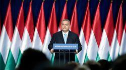 La censura di Orban si abbatte su Amnesty e Human Right Watch (di M.